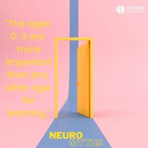 Neuro Mthys