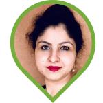 Guest Writer Priyanka Bhan Raina