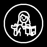 Home Page BM Facilitator Icon