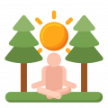 meditation LD
